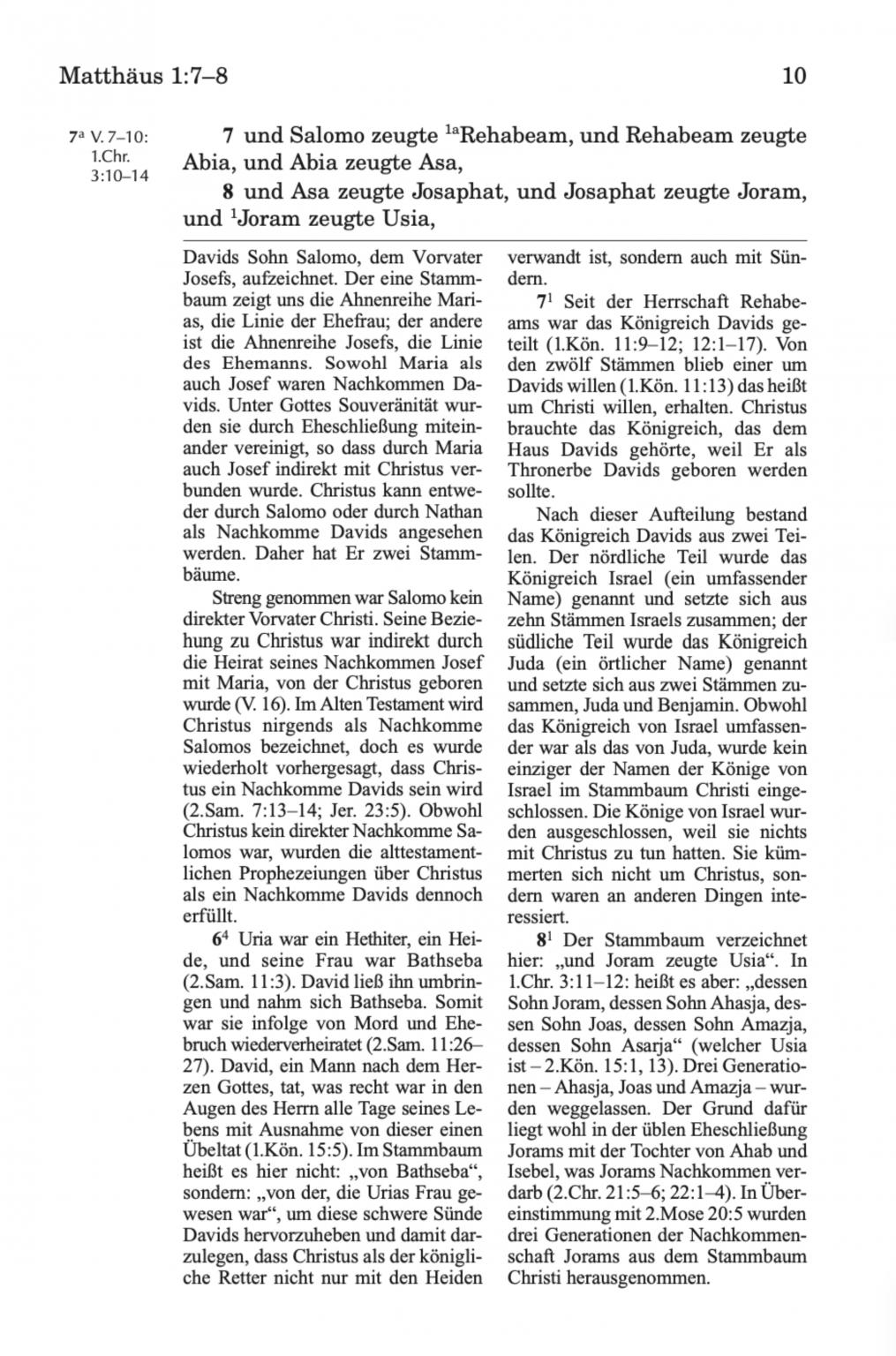 RvB page 10