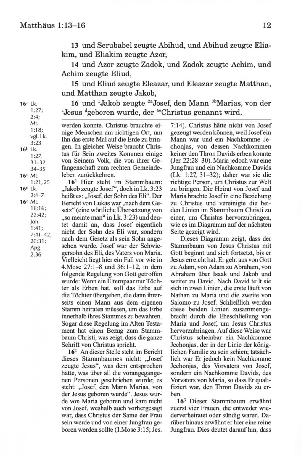 RvB page 12