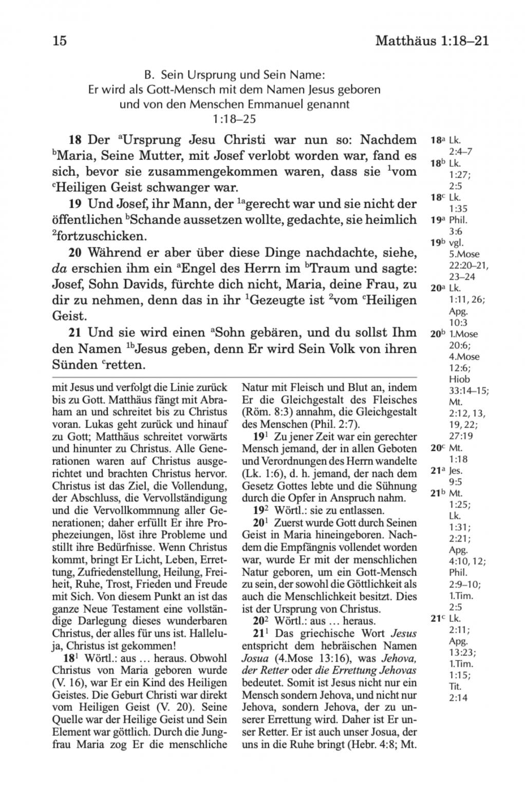 RvB page 15