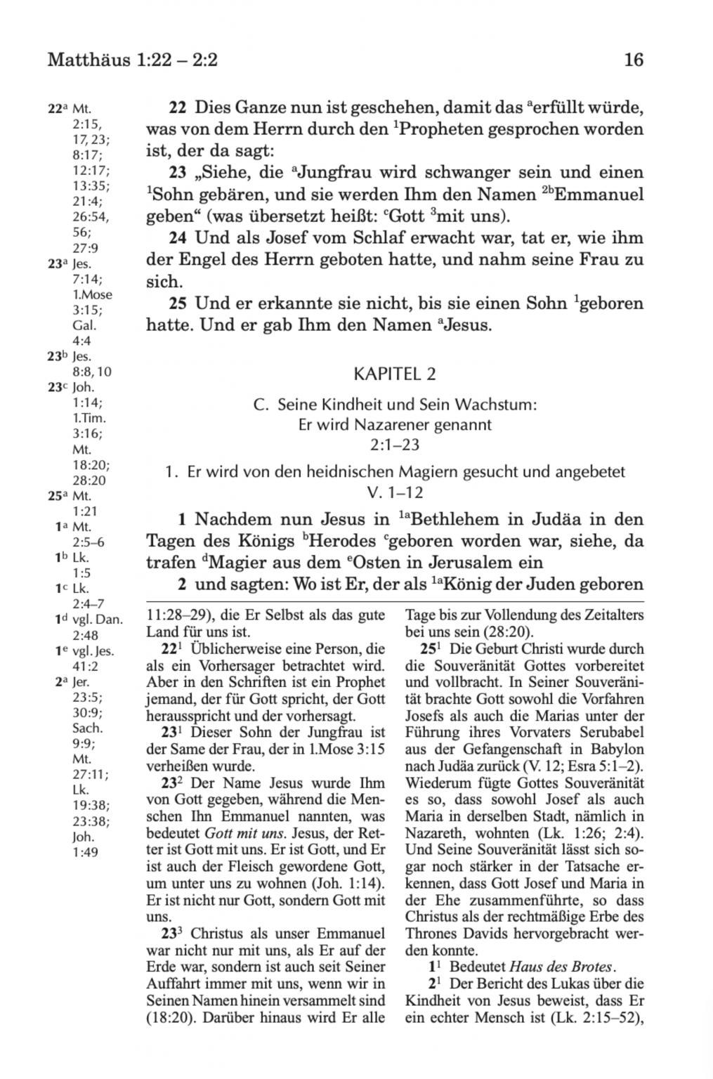 RvB page 16