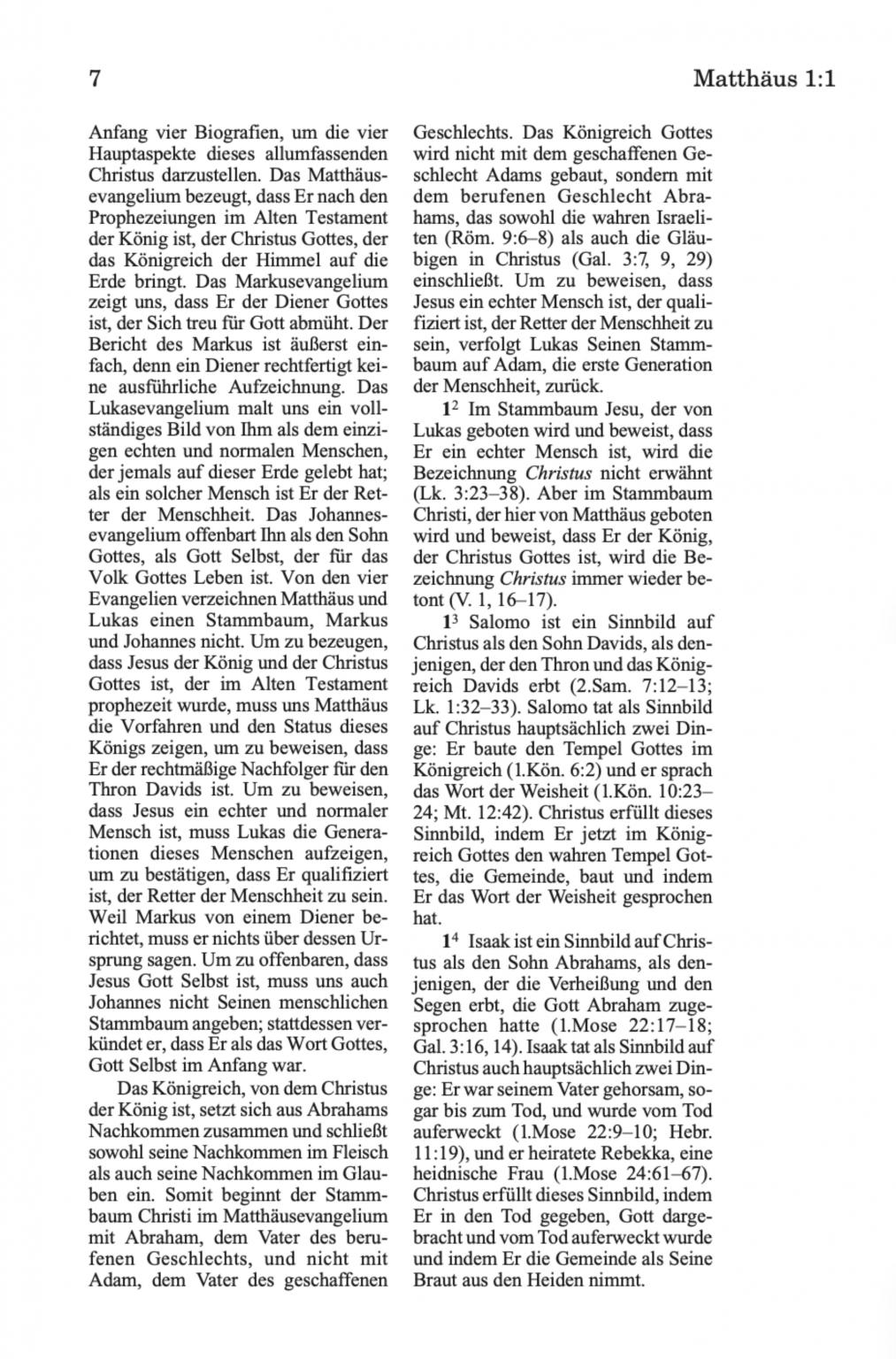 RvB page 7