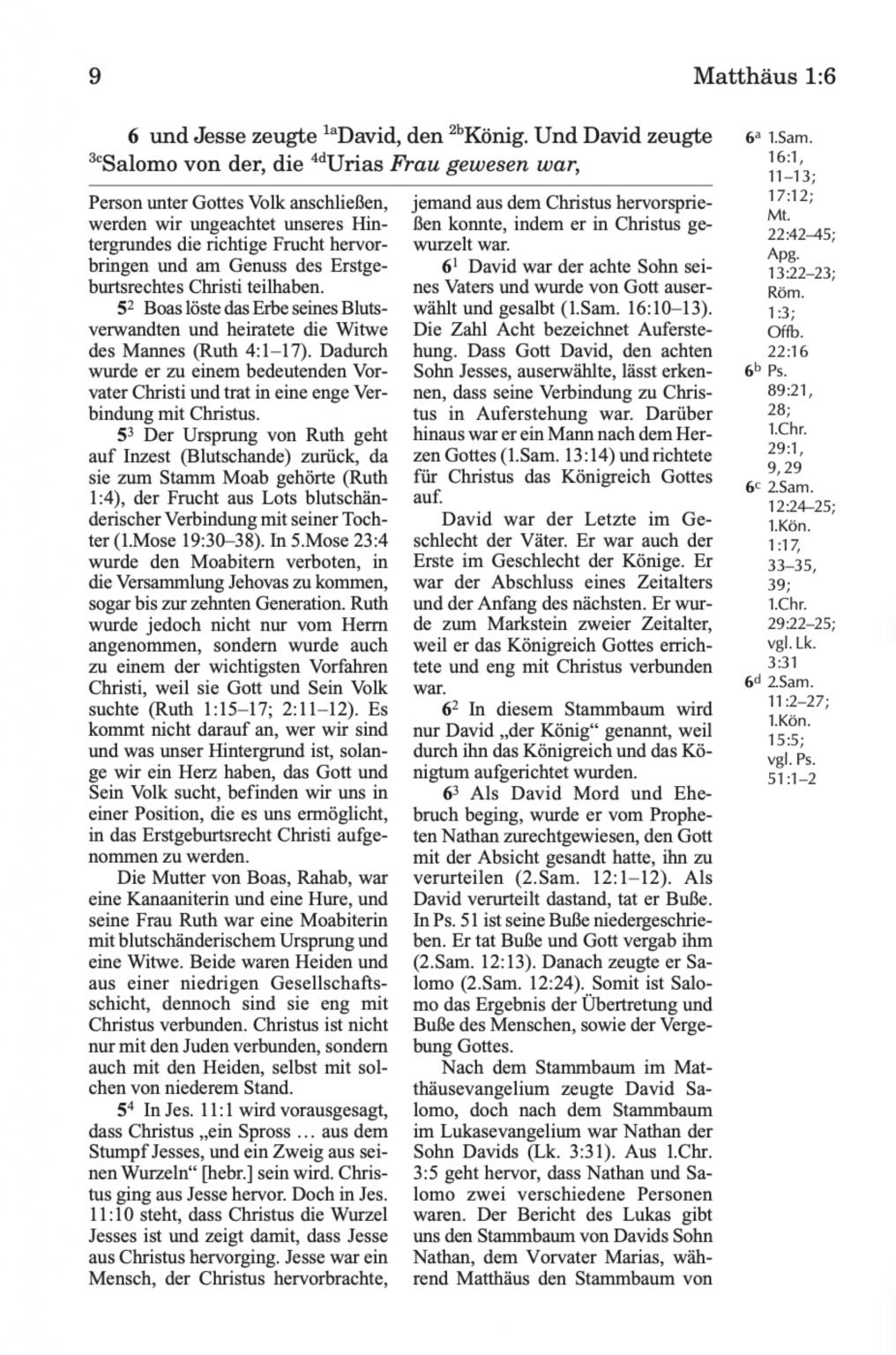 RvB page 6